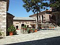 Evangelistria Monastery 18.jpg