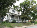 Evans City, Pennsylvania (8481080871).jpg