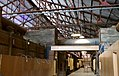 Evergreen Brickworks (22674341855).jpg