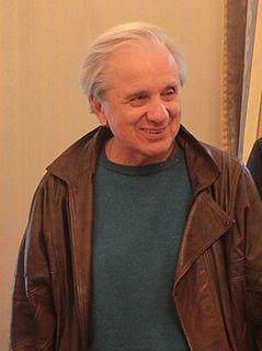 Yevgeny Steblov Soviet and Russian actor