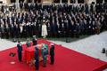 Exéquias do ex-Presidente da República Portuguesa, Mário Soares 01.png