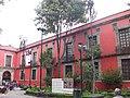 Ex Hospital de San Juan de Dios o Ex Hospital de la Mujer 02.jpg