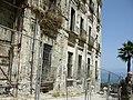 Ex collegio dei Gesuiti - Tropea - panoramio.jpg