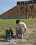 Explosives training (9737568246).jpg