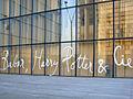 """Exposition """"Babar, Harry Potter et Cie"""" à la BnF (Paris) (2938795435).jpg"""