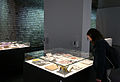 Exposition Richard Prince, American Prayer - scénographie 02.jpg