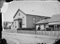 Exterior of the Vivian Street Baptist Church, Wellington ATLIB 272819.png