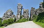 Externsteine High Resolution v2 2015.jpg