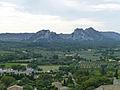 Eygalières-Panorama (7).jpg