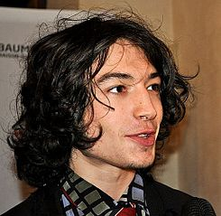 Ezra Miller - Flickr - nick step (4).jpg