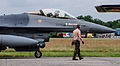 F-16 Vipers NL Air Force Days (9320317001).jpg