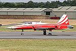 F-5 (5090413978).jpg