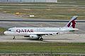 F-WWDI (4810 A7-AHO) A320-232 Qatar TLS 31AUG11 (6101172034).jpg