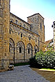F06.Nevers St.-Etienne.1069 .1.JPG