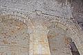 F10 53 Abbaye de Fontfroide.0045.JPG