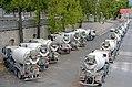 F1872 Paris XII port de Bercy rwk.jpg