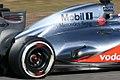 F1 2012 Jerez test - McLaren exhaust.jpg