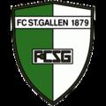 FCSG Logo bis 1980.png