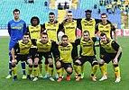 FC Botev Plovdiv.jpg