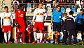 FC Liefering gegen Austria Lustenau Sky Go Liga 35.JPG