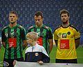 FC Liefering gegen Wacker Innsbruck (3.Oktober 2014) 08.JPG