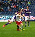 FC Red Bull Salzburg FK Austria Wien (4.April 2015) 16.JPG