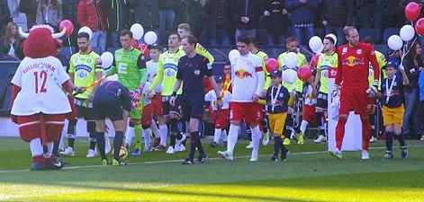 FC Red Bull Salzburg SK Sturm Graz (Bundesliga) 13.JPG