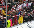 FC Red Bull Salzburg ver SV Ried 06.JPG