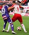 FC Red Bull Salzburg z.FK Austria Wien (11. August 2018) 15.jpg