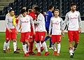 FC Salzburg versus Vitória Guimarães (UEFA Euroleague 23. November 2017) 37.jpg