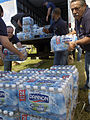 FEMA - 11340 - Photograph by Michael Rieger taken on 09-27-2004 in Florida.jpg