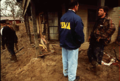 FEMA - 1150 - Photograph by Andrea Booher taken on 01-04-1997 in California.png