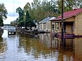 FEMA - 1309 - Photograph by Dave Saville taken on 09-28-1999 in North Carolina.jpg