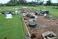 FEMA - 14042 - Photograph by Mark Wolfe taken on 07-15-2005 in Alabama.jpg
