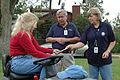 FEMA - 14079 - Photograph by Mark Wolfe taken on 07-16-2005 in Alabama.jpg