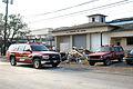 FEMA - 15530 - Photograph by Win Henderson taken on 09-12-2005 in Louisiana.jpg