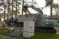 FEMA - 16821 - Photograph by Marvin Nauman taken on 09-30-2005 in Louisiana.jpg