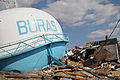 FEMA - 18098 - Photograph by Robert Kaufmann taken on 10-26-2005 in Louisiana.jpg