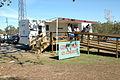 FEMA - 19720 - Photograph by Mark Wolfe taken on 11-23-2005 in Mississippi.jpg