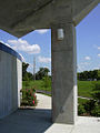 FEMA - 22424 - Photograph by Tom Hurd taken on 07-24-2004 in Iowa.jpg