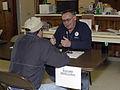 FEMA - 23511 - Photograph by Patsy Lynch taken on 04-08-2006 in Missouri.jpg