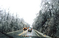 FEMA - 250 - Photograph by State Agency taken on 01-09-1998 in Vermont.jpg