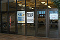 FEMA - 34039 - Fernley, NV City Hall, FEMA Disaster Recovery Center.jpg