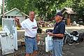 FEMA - 37025 - Photograph by Greg Henshall taken on 07-10-2008 in Iowa.jpg
