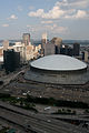 FEMA - 37673 - Downtown New Orleans, Louisiana - Super Dome.jpg