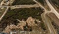FEMA - 38377 - Aerial of storm surge debris deposit in Texas.jpg