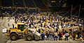 FEMA - 40450 - Volunteers at the Fargodome in North Dakota.jpg
