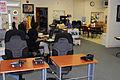 FEMA - 41084 - Suwannee Co. DRC Open for Service.jpg