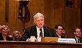 FEMA - 41939 - Deputy FEMA Nominee, Richard Serino, Testifies before Senate Committee.jpg