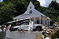 FEMA - 42038 - Tsunami damage in American Samoa.jpg